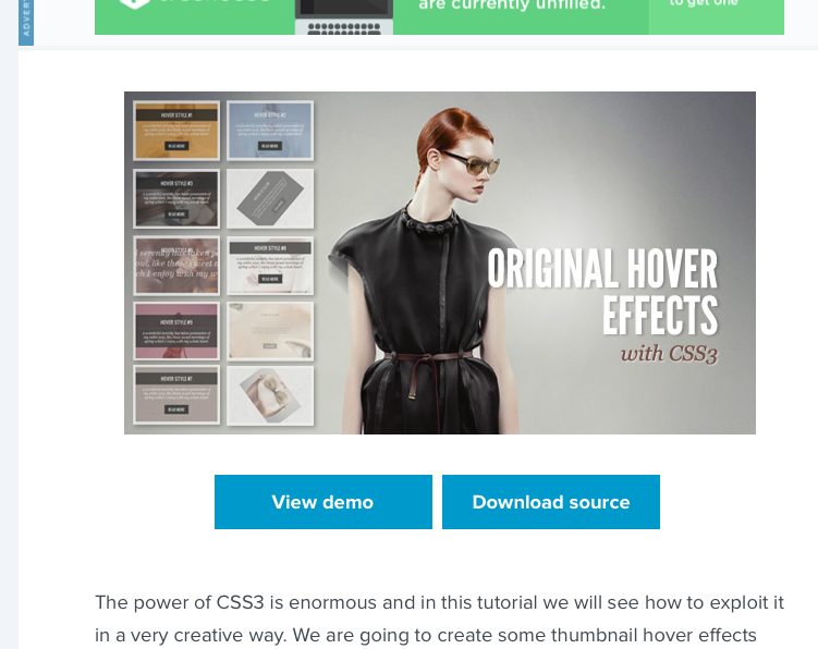 advancewebdesign1spring2015 [licensed for non-commercial use only